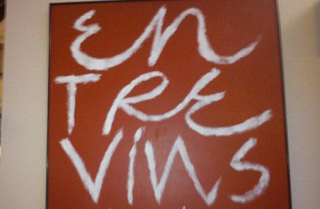 Restaurante entrevins love valencia - Entrevins restaurante valencia ...