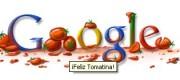 Tomatina Google, La Tomatina di Buñol , Tomatina 2016, La Tomatina di Buñol 2016, Tomatina