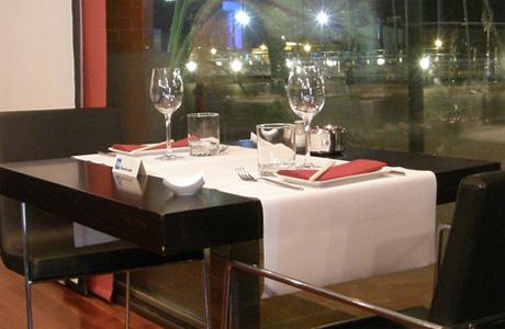 Miss shusi love valencia - Restaurante tastem valencia ...