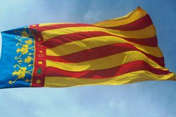 9 de octubre comunidad valenciana