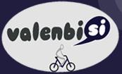 Valenbisi bike rental valencia