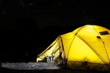campings en valencia