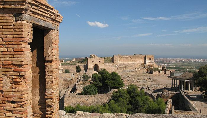 Escapadas Y Excursiones Love Valencia