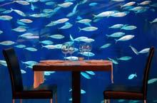restaurante_submarino_ocean