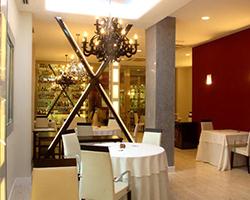 restaurante alejandro del toro valencia