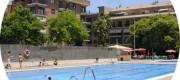 piscina castellar oliveral