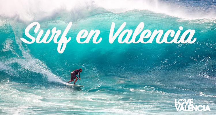 Surf en playas de Valencia  9f47a6ed78a