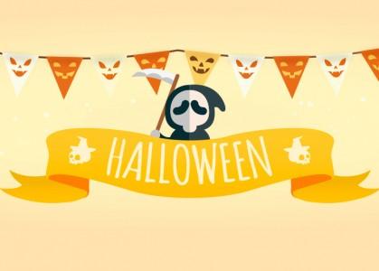 Que hacer en Halloween en Valencia
