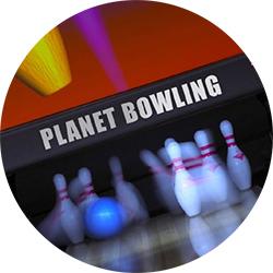 planet bowling bolera heron city valencia