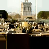 Ayre Hotel Astoria Palace Valencia