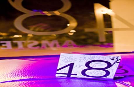 Nochevieja 2011 en el restaurante 48 love valencia - Restaurantes valencia nochevieja ...