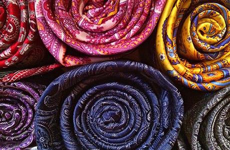 ruta de la seda en valencia