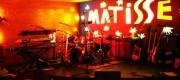 Sala-Matisse-Valencia