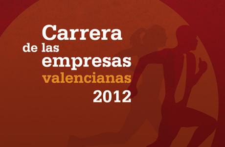 carrera empresas valencianas