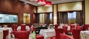 Westin - The Gourmet Restaurant