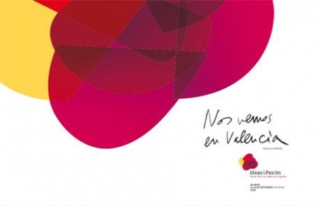 Feria Habitat Valencia 2012
