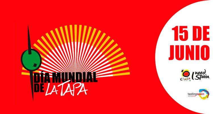 tapas day