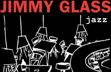 Jimmy Glass Jazz