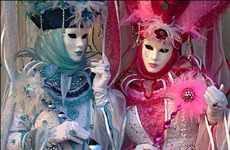 Carnaval de Rafelbunyol