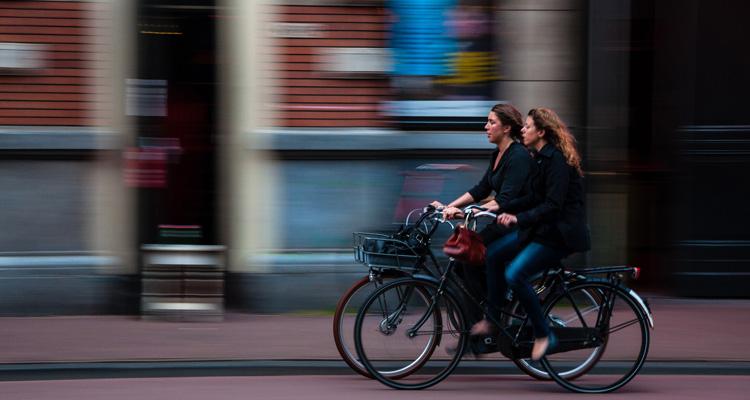 dia de la bicicleta en valencia