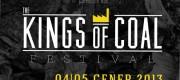 the_kings_of_coal_festival_valencia_