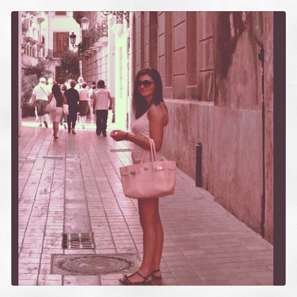 Valencia?! #valencia#cruise#valenciaspain#girl#cute#lovevalencia#life