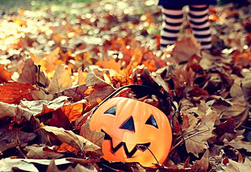 Celebrar Halloween en Valencia