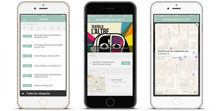 app-love-valencia-agenda