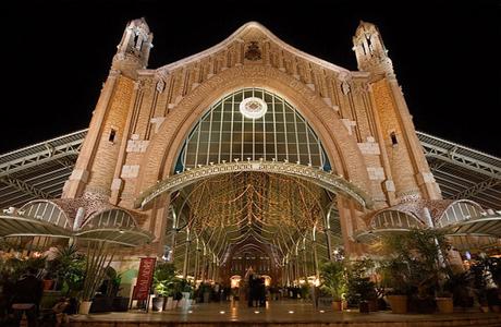 mercado_colon navidad 2012