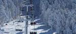 Pista de esquí Valdelinares