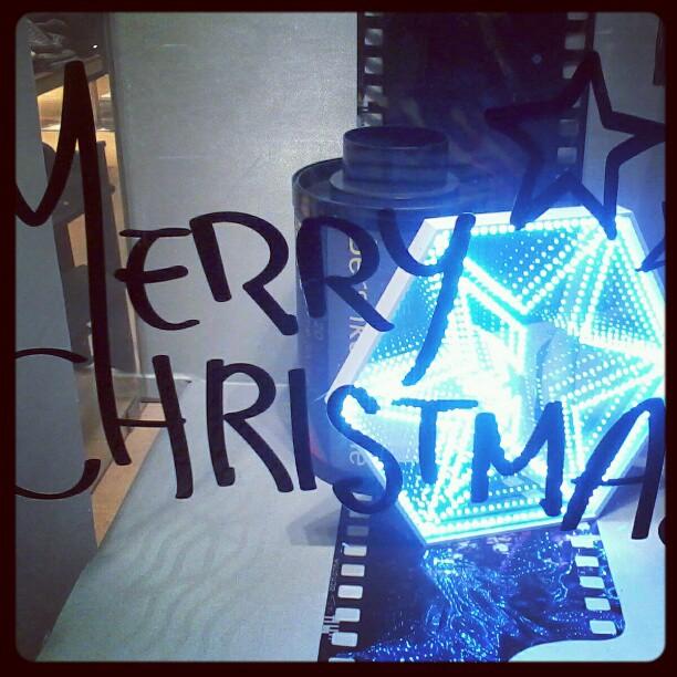 Feliz navidad les desea Bershka #valencia #lovevalencia #Bershka #merrychristmas