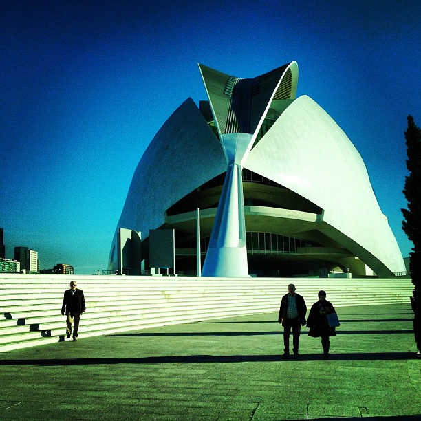 #lovevalencia #instagram #instaphoto #christmas #holiday #happynewyear