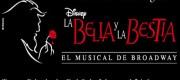 Bella Bestia Valencia 2013