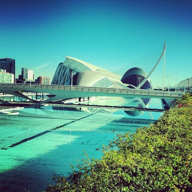 #lovevalencia #instagram #instaphoto