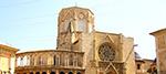 catedral valencia 150x67