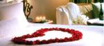 Hoteles románticos Valencia