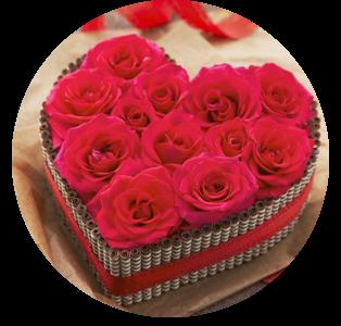 regalos san valentin en valencia