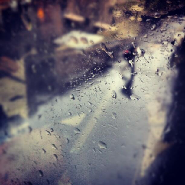 #lovevalencia #lluvia #valencia #tormenta #24enero #Josetevasamojar