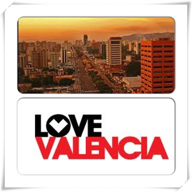 #Retoigf13 #Día17 #TuCiudad #Valencia #MiCiudadDeCorazón #LoveValencia #Instacollage