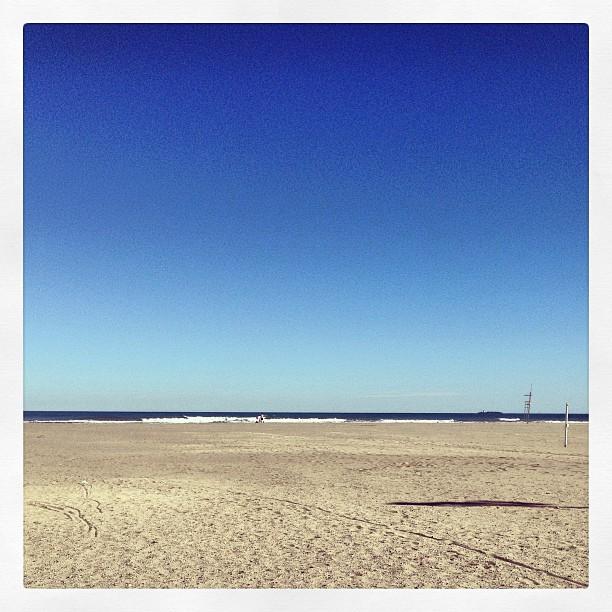 Los domingos al sol... #lovevalencia