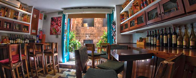 entrada-tinto-fino-restaurante-valencia
