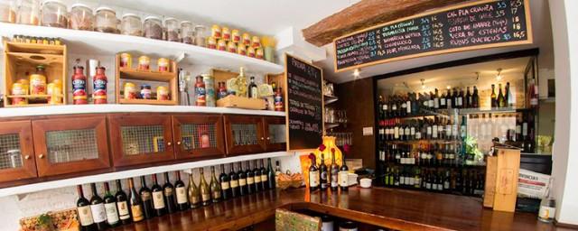 productos-tinto-fino-restaurante