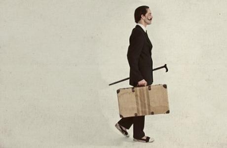 Dalí salvador de sí mismo valencia 2013