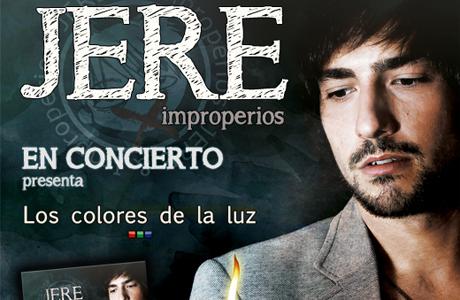 JERE-Concierto-Valencia-2013