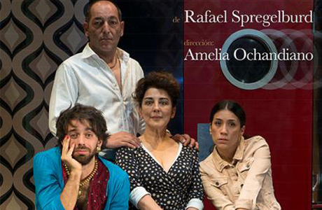Lúcido teatro flumen valencia 2013