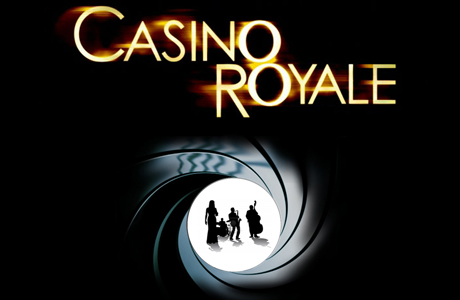 casino royale casino cirsa 2013
