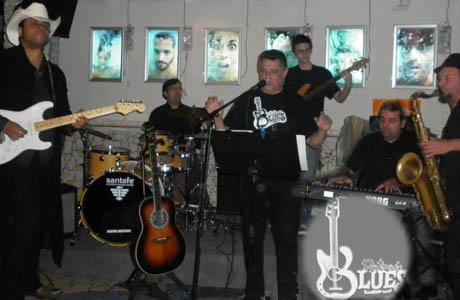 patraix blues band casino cirsa