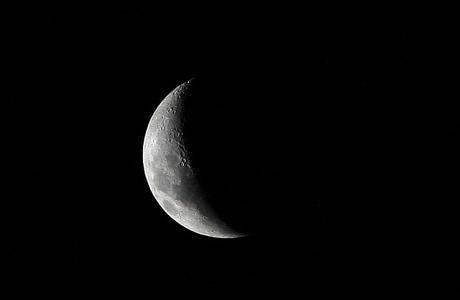 15k nocturna valencia 2013