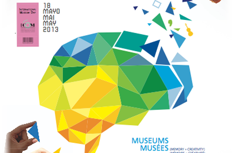Día Internacional Museos Valencia 2013