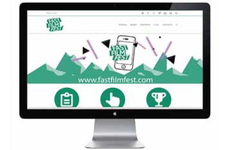 FastFilmFestival 2013